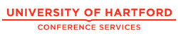 University of Hartford Conference Center